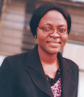 Aderonke-Bosede-Awoseemo