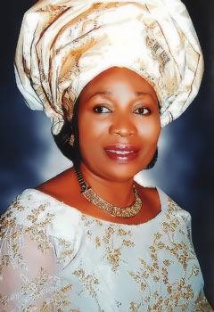 Arizunma-Chinwe-Madueke