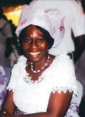 Victoria-Taiwo-Ikwuagwu